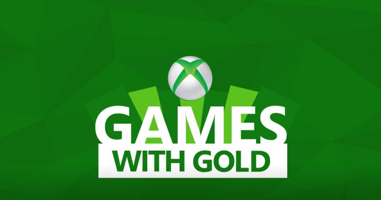 Deals with Gold – Ofertas de Xbox del 9 al 15 de agosto