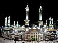 Cara Memelihara Nilai Ramadan dan Idulfitri