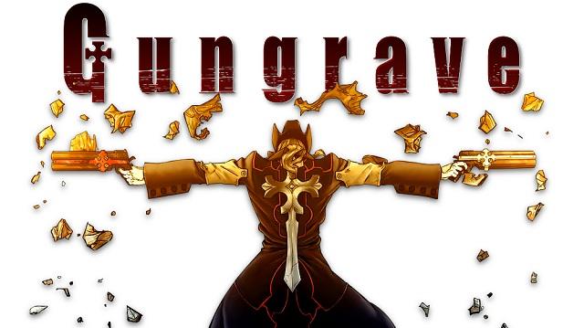 Gungrave BD Subtitle Indonesia