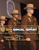 PGSO 2016 Annual Report