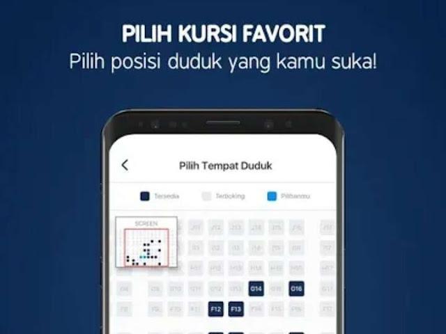 Review Tix ID Pilih Posisi Duduk.jpg