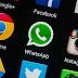 WhatsApp ganha suporte a compartilhamento de documentos