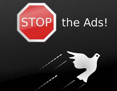 Adfree Apk For PC