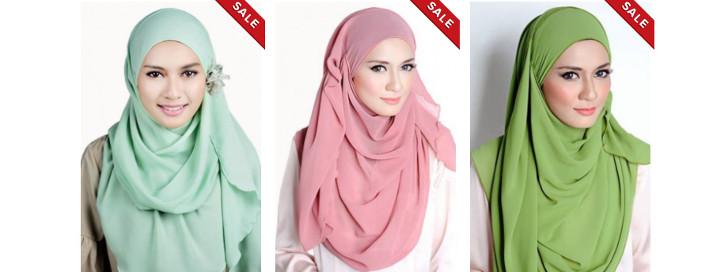 beli-perlengkapan-hijab-cotton-bee