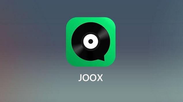Unduh Aplikasi Joox MOD VIP + K-VIP Offline Installer
