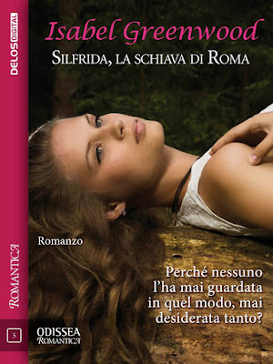 https://www.amazon.it/Silfrida-schiava-Roma-Odissea-Romantica-ebook/dp/B06XJN7C63/ref=sr_1_1?s=digital-text&ie=UTF8&qid=1505596003&sr=1-1&keywords=silfrida
