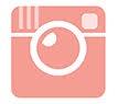Biutag sur instagram
