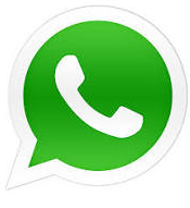 تحميل تطبيق واتساب للكمبيوتر Download WhatsApp
