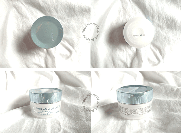 review-pixy-white-aqua-gel-cream-night-cream