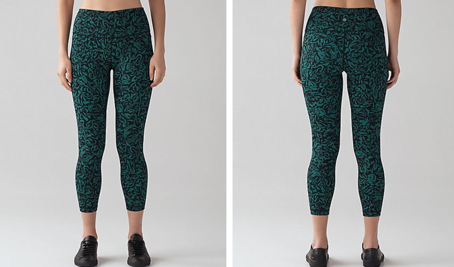 https://api.shopstyle.com/action/apiVisitRetailer?url=https%3A%2F%2Fshop.lululemon.com%2Fp%2Fwomen-78-pants%2FWunder-Under-78-Tight-Hi-Rise%2F_%2Fprod8470006%3Frcnt%3D4%26N%3D1z13ziiZ7z5%26cnt%3D65%26color%3DLW5APVS_029035&site=www.shopstyle.ca&pid=uid6784-25288972-7