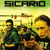 Denis Villeneuve's Sicario (2015): The Hitman on the move along the notorious US-Mexico border