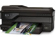 HP Officejet 7610 Driver Software Download