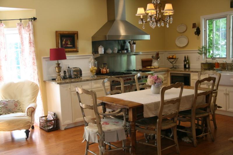 design Interior quinta decorar