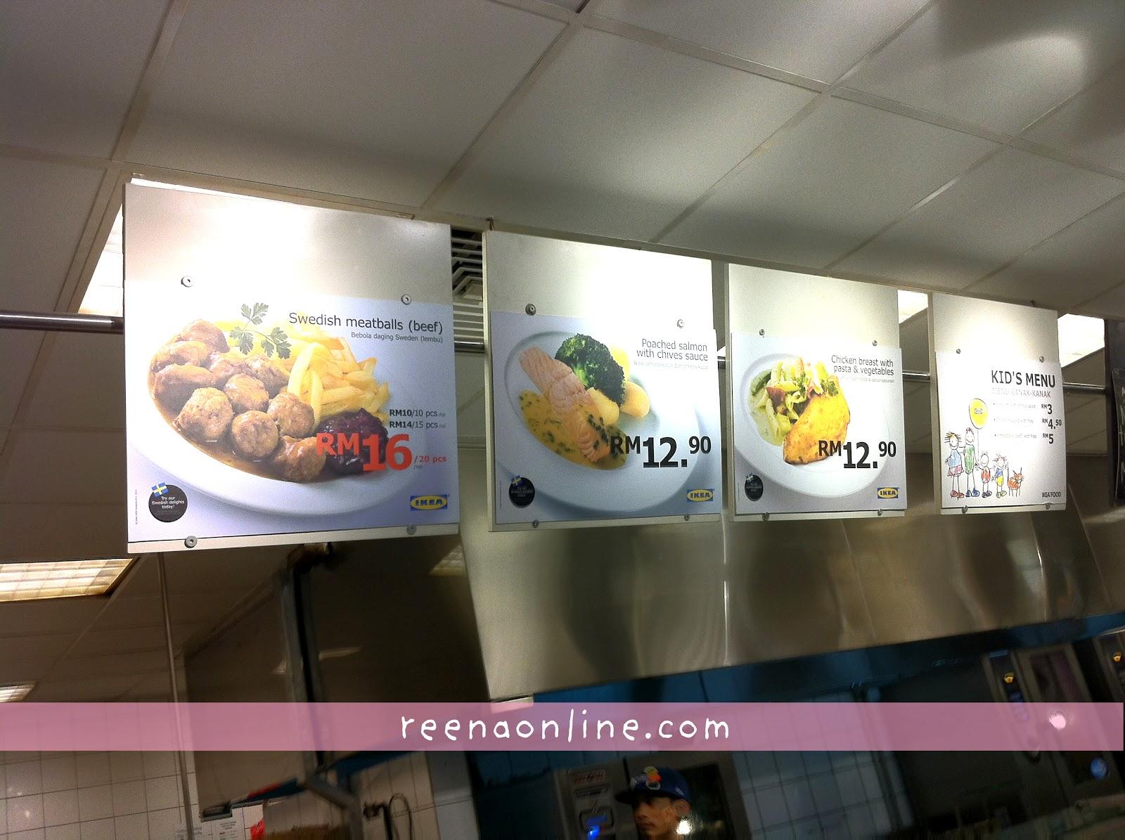 Ikea Restaurant Et Caf Ef Bf Bd  Rue Jean Jaur Ef Bf Bds  Villiers Sur Marne