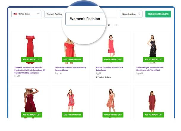 WooCommerce Amazon Affiliates - Wordpress Plugin - Clesso