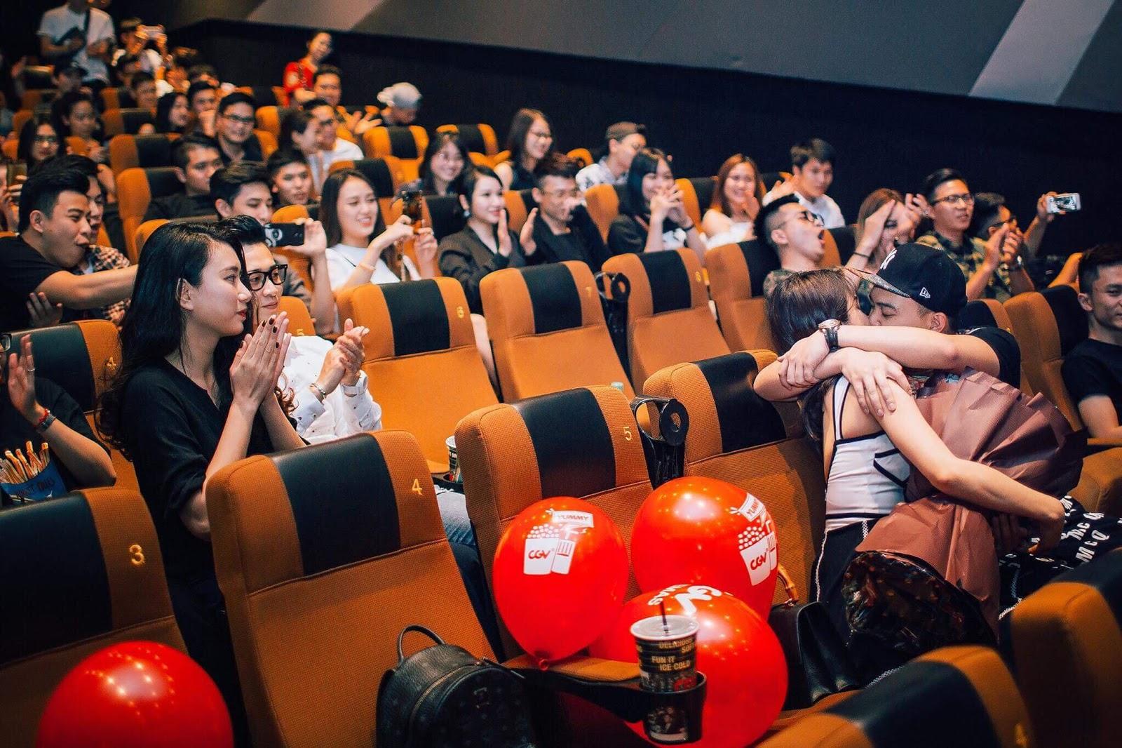 Diệp Lâm Anh: Hành trình tìm chỗ đứng trong showbiz và cái kết viên mãn với chồng thiếu gia -14