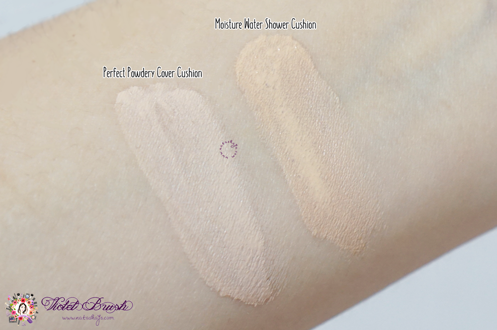 laqlanc-perfect-powdery-cover-cushion-moisture-water-shower-cushion-review-swatch