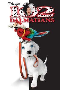 Watch 102 Dalmatians Online Free in HD