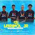 Librinca Jr. Feat Dj Devictor - Mana Sai (Prod. Beat Record) [Download]