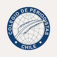 Colegio de Periodistas Biobío: Boletín especial sobre Nelson Escobar Osses