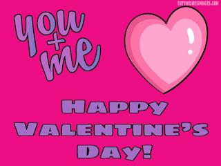 Valentine Day Images for boyfriend