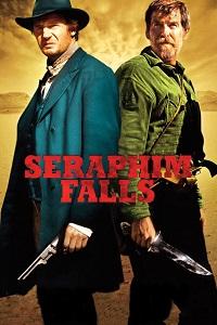 Watch Seraphim Falls Online Free in HD