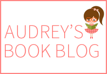 Audreys Book Blog