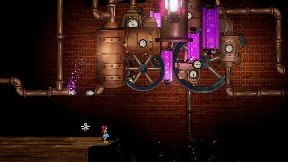 tale-of-palmi-pc-screenshot-www.ovagames.com-3