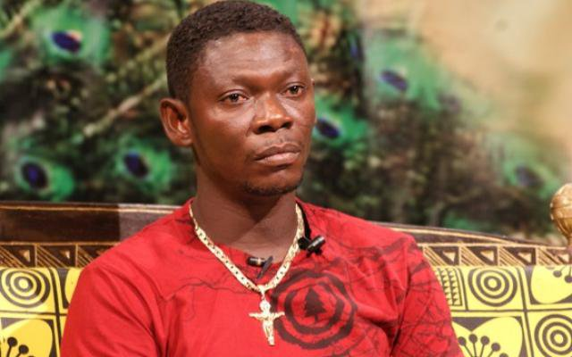 Agya Koo's Absence Created Room For Kumkum Bhagya