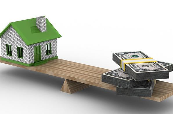 Bốn Định Hướng Ban Đầu – Yếu tố quyết định thành công khi chọn nhà