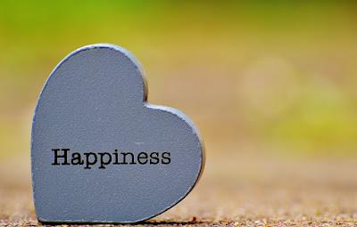 happiness-positif