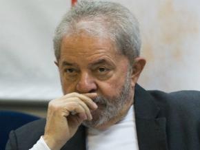 Ministério Público desarquiva investigação contra Lula no mensalão