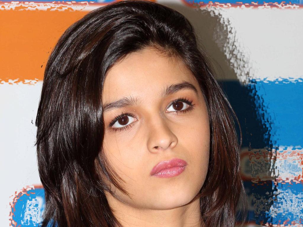 Cute Girls Full Hd Wallpapers Of Alia Bhatt - Hd -2322