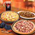 Celebrate Father's Day with #PizzaHut