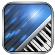 Music_Studio_on_the_App_Store 8 Perfect Guitar-Drums-Piano Apps for iPhone & iPad 2017 Technology