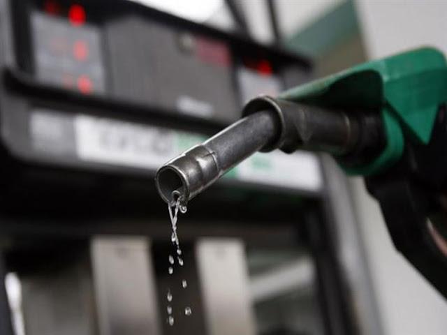 تخفض كميات  البنزين المخصصة  للآليات الحكومية بنسبة 50%