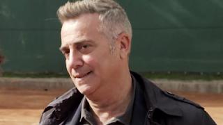 Massimo Ghini attore foto