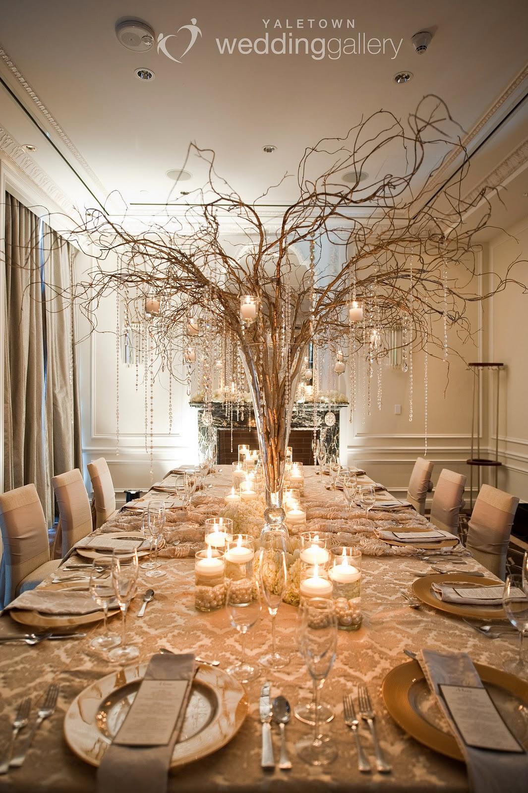 wedding design studio bling wedding show. Black Bedroom Furniture Sets. Home Design Ideas