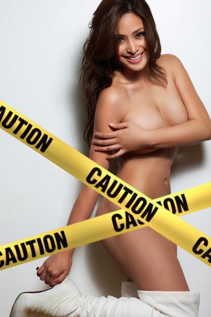 paloma esmeria naked photos 01