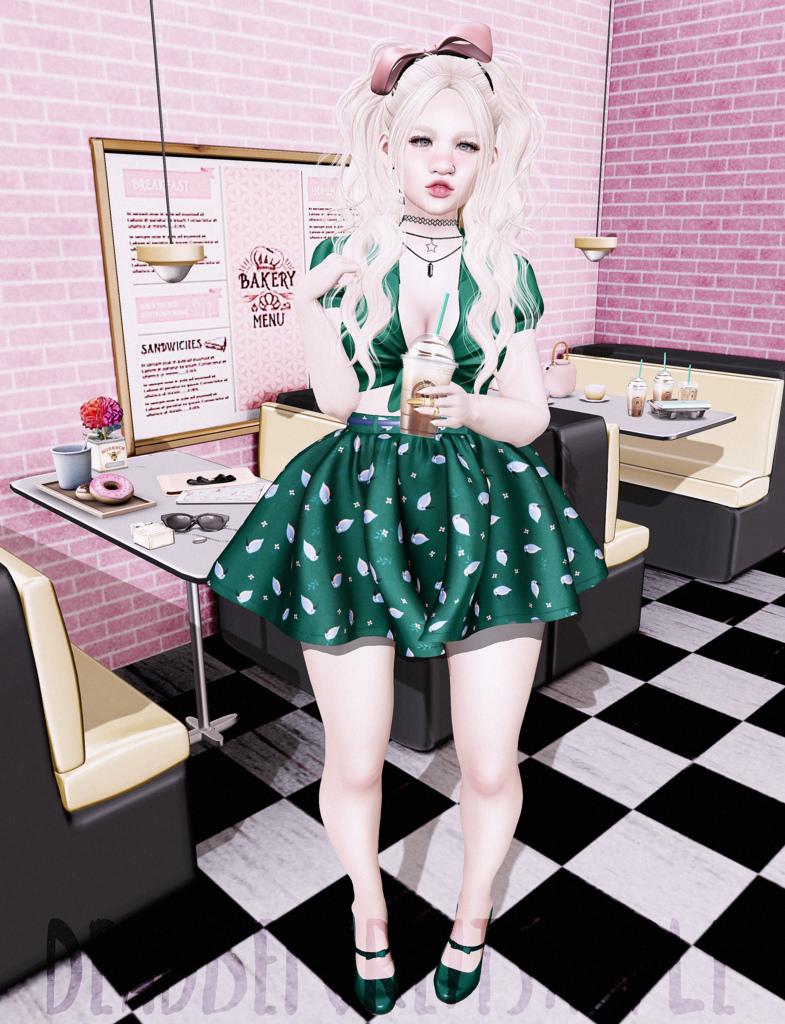 https://www.flickr.com/photos/-gossip_girl-/35001438064/in/dateposted/