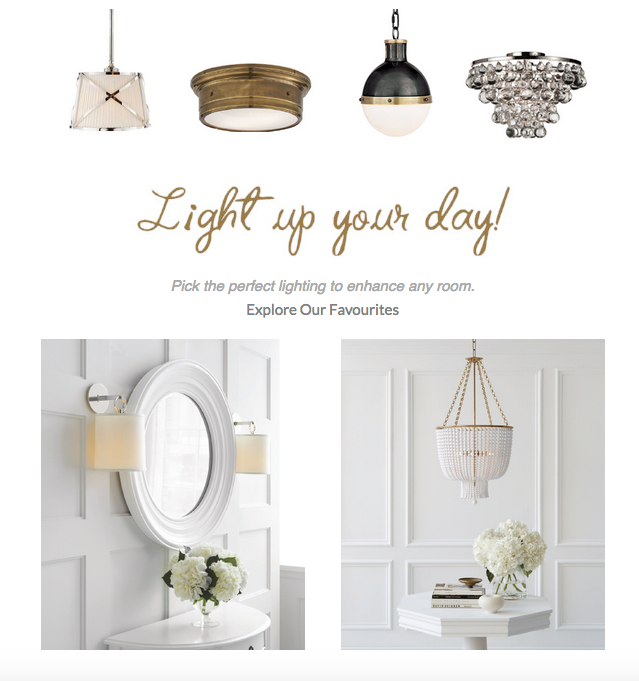 Genial Posted By Catherine Staples Interiors At 12:53 PM No Comments: