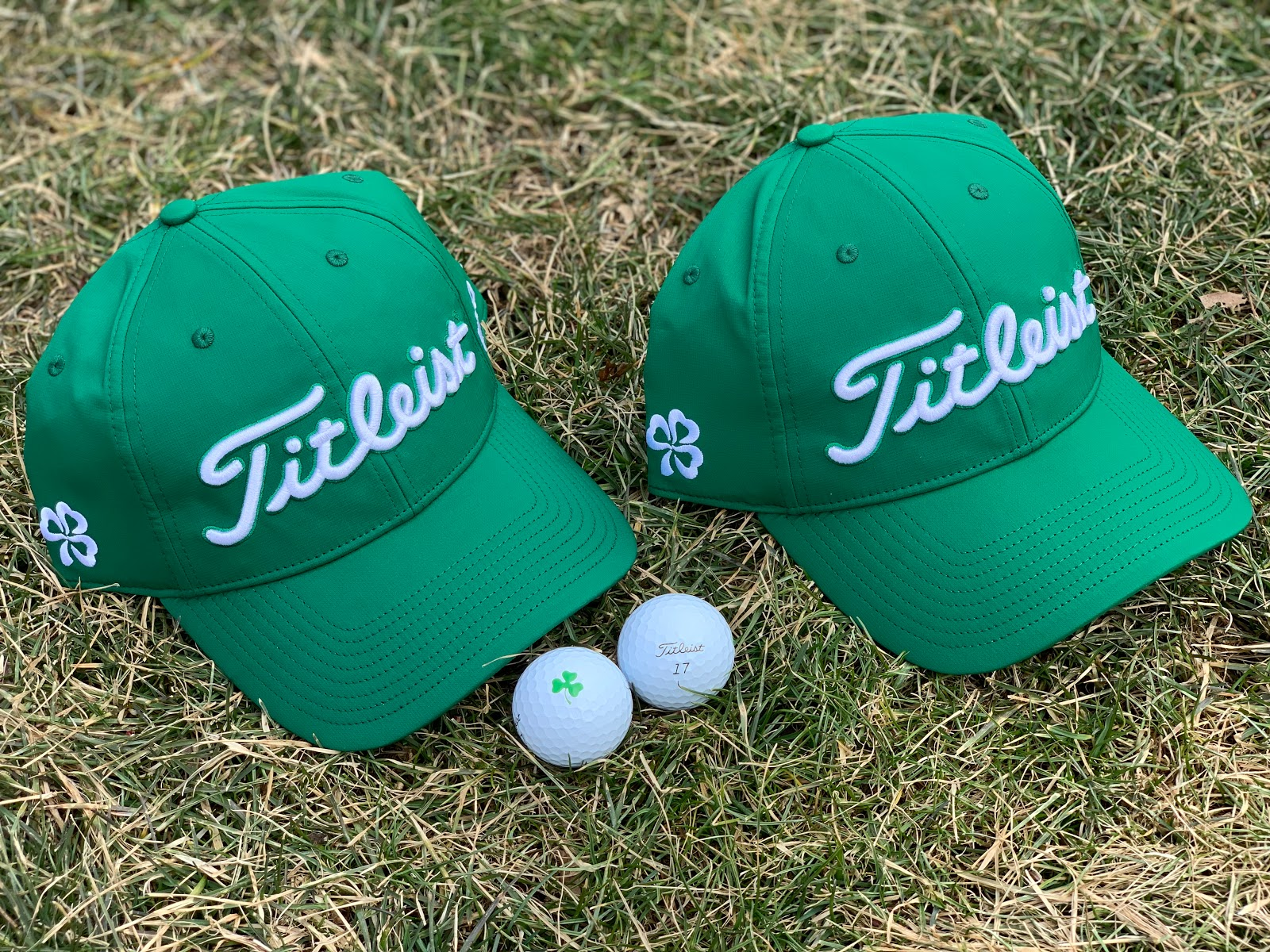 232fd2d00191f This is the first time in 13 years THE PLAYERS will be contested on St.  Patrick s Day