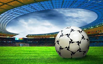 تردد القنوات الناقلة مجانا لمباريات يوم 22-02-2017 كأس رابطة ابطال اوروبا    Sevilla FC – Leicester City     FC Porto –  Juventus FC    Valencia C.F  – Real Madrid CF
