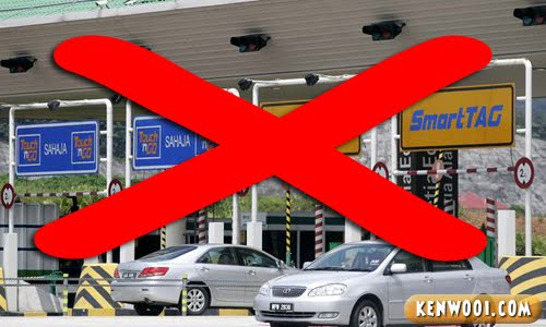 Image result for IMAGES OF TOLL PLAZA IN MALAYSIA
