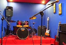 Cara memilih Kursus Musik yang Baik di Semarang