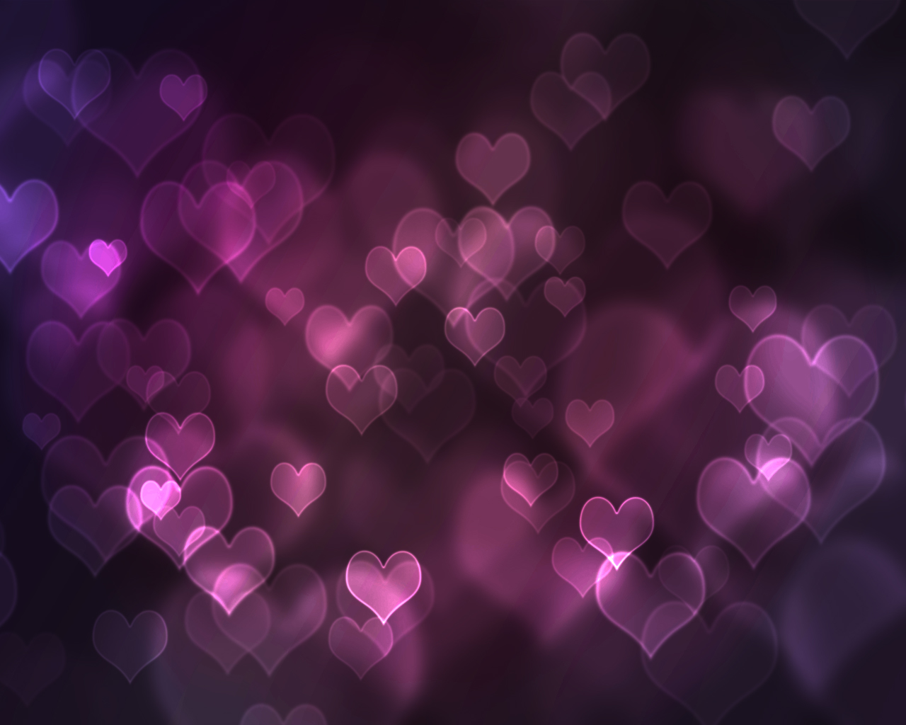 March 2012 | Purple Background Wallpapers