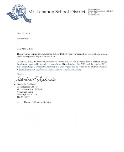 Reference Letter For An Administrative Assistant