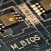 ماهو البيوس BIOS وما دوره في الحاسوب | توضيح مبسط