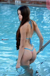 Anais-Zanotti-and-Nicole-Cardia-in-Bikini-2017--17+%7E+Beautiful+Ass+Celebrities+-+SexyCelebs.in+Exclusive.jpg