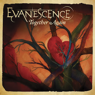 download lagu evanescence missing mp3
